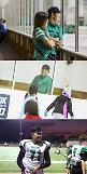 JTBC 이방인 추신수, 추트리오의 운동신경에 아빠미소 자동발사