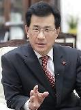 """""""노사민정 상생협력과 일자리 창출에 적극 지원 하겠다"""""""