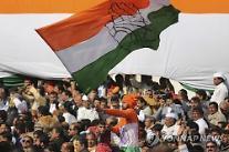인도 스마트폰 수입관세 15%로 인상..애플 직격탄