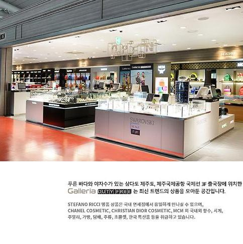 제주공항·코엑스 면세점 주인, 20일 판가름