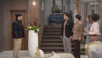 """[일일드라마 예고 영상] '내남자의비밀 59회' """"우리 아빠 아냐"""" 기억잃은 송창의, 자신의 집 찾아가"""