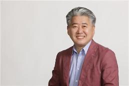 오영훈 의원 보상금·트라우마 4·3특별법 개정안 발의
