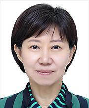 [장영희칼럼] 영화 '1987' 연희와 2018년의 수많은 '연희들'