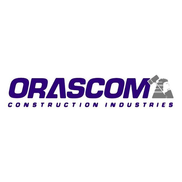 埃及Orascom通信公司将撤出朝鲜