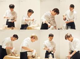.钟铉自杀令娱乐圈陷悲痛 EXO新辑推迟至26日发布.