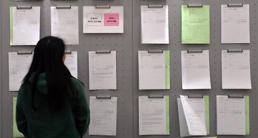 韩国年轻人有没有未来?2026年10多万人文、自然专业毕业生没有工作