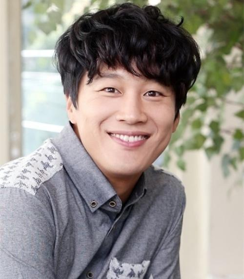 车太贤再次担任《Radio Star》特别MC 今日参与节目录制