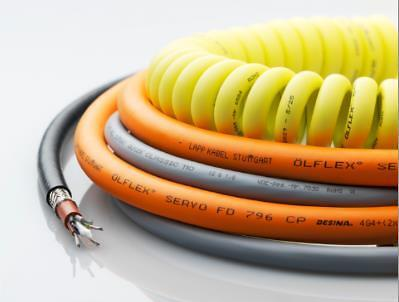 中国电缆企业崛起 韩企转移事业重心至中东和东南亚