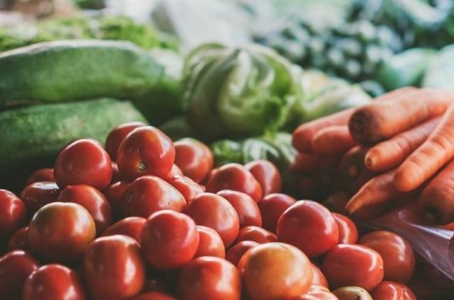 韩农产品畅销海外 各地政府积极支援