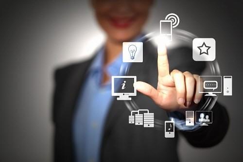 韩国人工智能专利申请数 位居全球第三