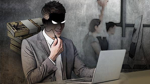 济州警方捣毁一电话诈骗团伙 抓获51名台湾嫌疑人