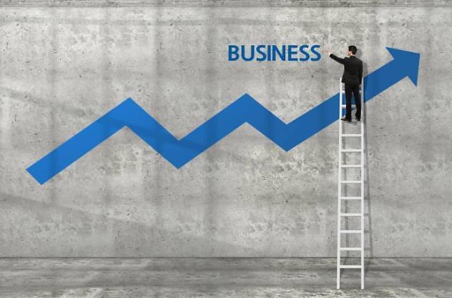 韩国助力中小企业发展 明年向R&D领域提供1万亿韩元支援