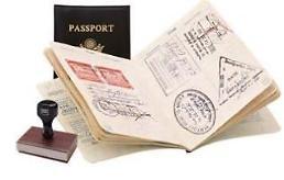 .韩明年起实行外籍熟练技工计点积分制签证体系.