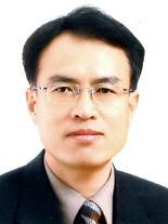 부경대 수산과학대학, '올해의 도시어촌 교류상' 수상기관으로 선정
