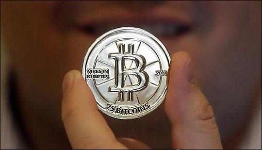 韩政府再发布虚拟货币对策 抑制过度投机行为