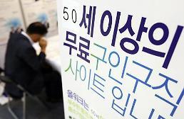 .韩劳动适龄人口未来20年持续减少 采取对应措施成当务之急.