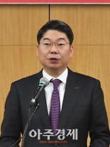 [CEO DOWN] 최성원 광동제약 부회장, '제약사' 딱지에 正道 벗어난 이분