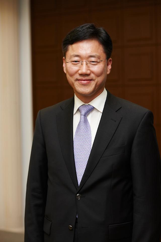 柳权夏当选韩国外语新闻协会第3任会长