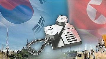 韩青瓦台评韩朝联络渠道恢复正常意义重大
