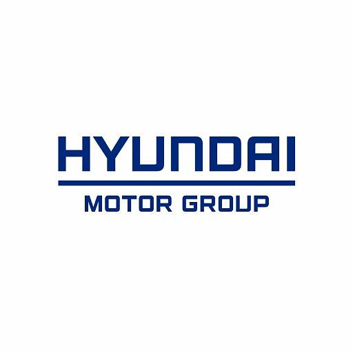 Hyundai motor workers resume partial strike for higher payment for Hyundai motor finance payoff