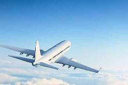 """.大型航空今年目标向""""钱""""看齐 廉价航空增加飞机吸引客源."""