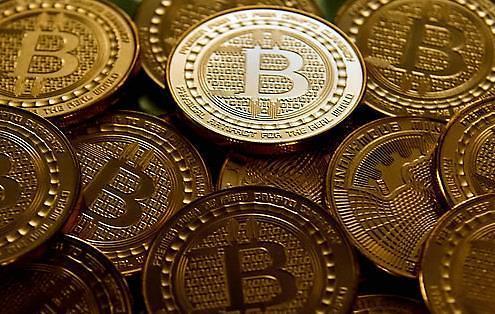 韩金融机构加强虚拟货币管理 对6家银行进行调查