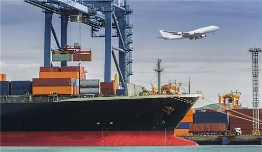 韩智库预测经济动向 投资放缓阻碍经济增长