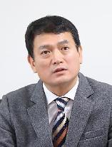 [전문가기고] 김경욱 새만금개발청 차장 '새만금과 프런티어'