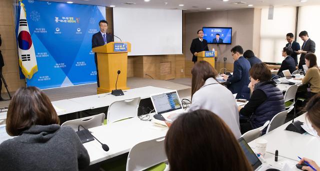 국회, 보험사 자살보험금 미지급 농간 막는다…소멸시효 '3년→5년'