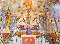 [배석규의 대몽골 시간여행-144] 몽골은 왜 스스로 무너졌나?