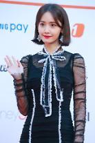 少女時代ユナ、JTBC「ヒョリの民宿2」にアルバイトで出演