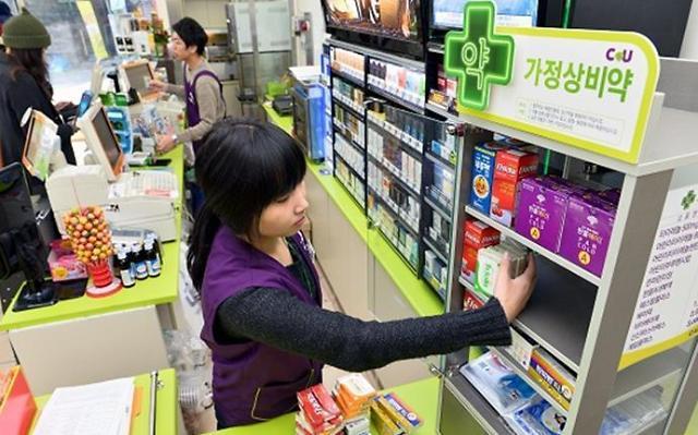 上有政策下有对策! 韩便利店招外国留学生应对时薪上调