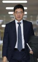 김세연, 바른정당 탈당 선언…자유한국당 복당 밝혀