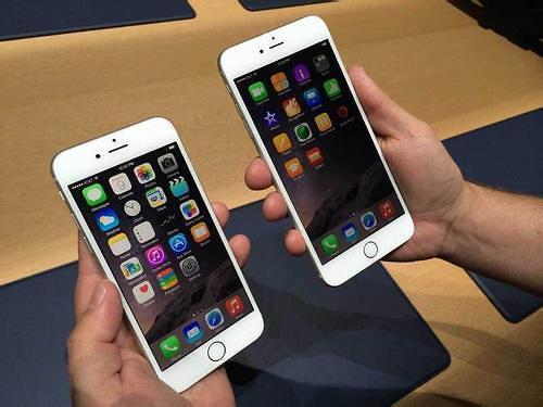 韩国150名消费者集体状告苹果 要求赔偿每人220万韩元