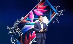 [CES 2018] 中 신형 스마트폰, 대중적 기술·합리적 가격 '눈길'