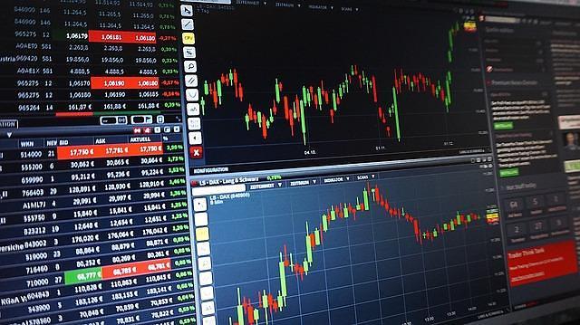 去年外国投资者持韩国债券近100万亿韩元 同比激增9万亿韩元
