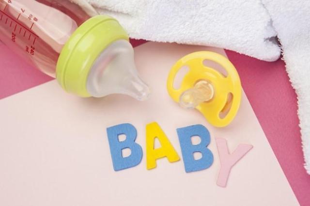 """""""安全性""""为韩企进军中国婴幼儿用品市场关键"""