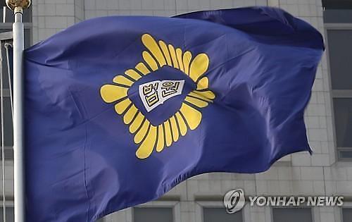 사랑의 교회 위법, 도로점용허가는 안돼... 서울고법 허가 취소 판결