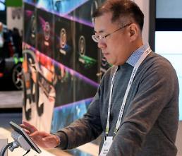 .现代汽车副会长郑义宣看好中国市场 今年销量有望破百万.