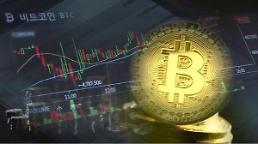 .韩拟关闭交易所致比特币一天跌两成.