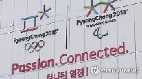  대한체육회, 2018 평창동계올림픽 이색 성화봉송
