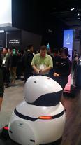 LG電子、ロボット開発会社「Robotis」に90億ウォン規模の持分投資