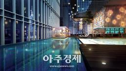 포시즌스 호텔, 2020년까지 전세계 6개 호텔 확장 오픈