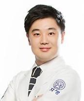 서면자생한의원, 부산 동구 지역민 위한 '척추건강강좌' 개최