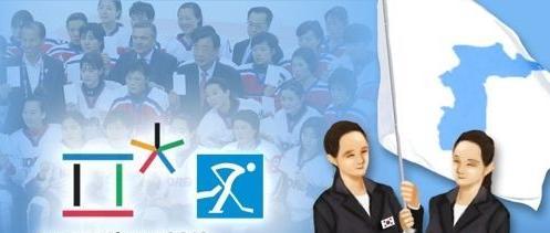 韩政府:除女子冰球外无组建其他项目韩朝联队计划