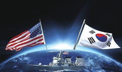 韩美延伸威慑协商机制第二次会议将在美举行