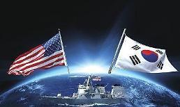 .韩美延伸威慑协商机制第二次会议将在美举行.