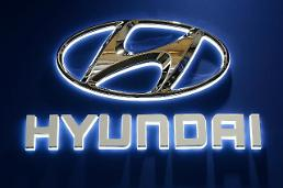 .Hyundai Motor workers endorse revised wage package .