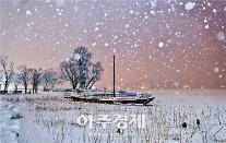 양평 두물머리, 문체부 '생태테마관광 자원화사업' 대상지 선정