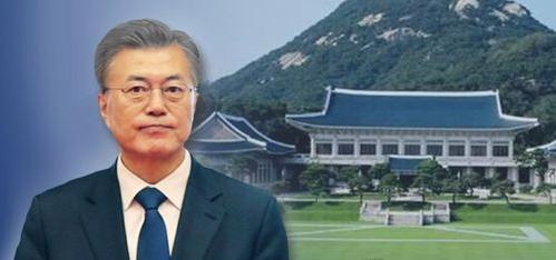 韩公务员工资新规出炉 总统年薪136万元